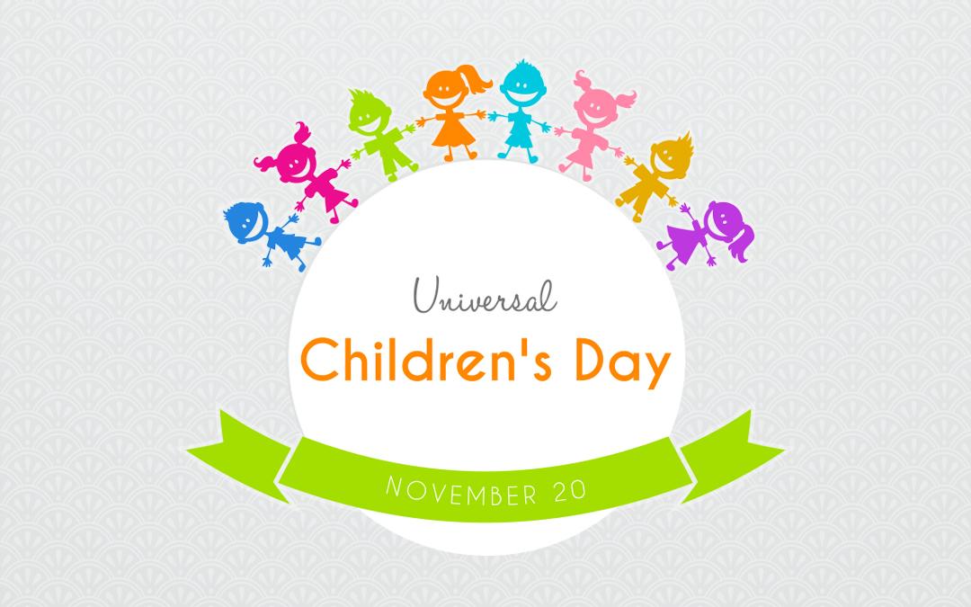 Convenzione ONU e diritti digitali dei bambini