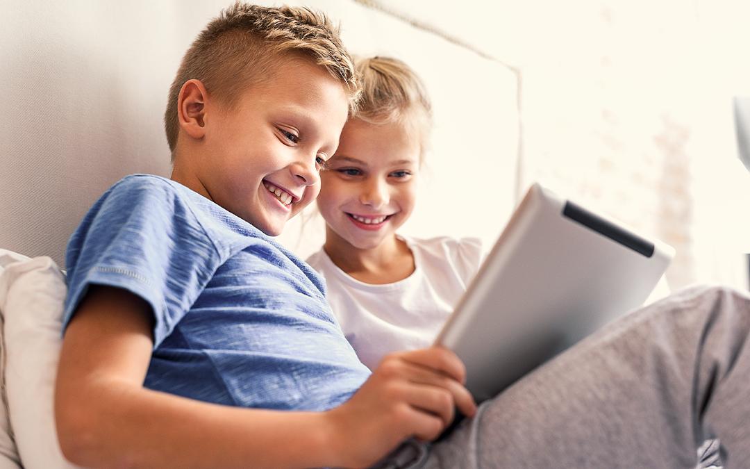Giocare online per stare bene con gli altri
