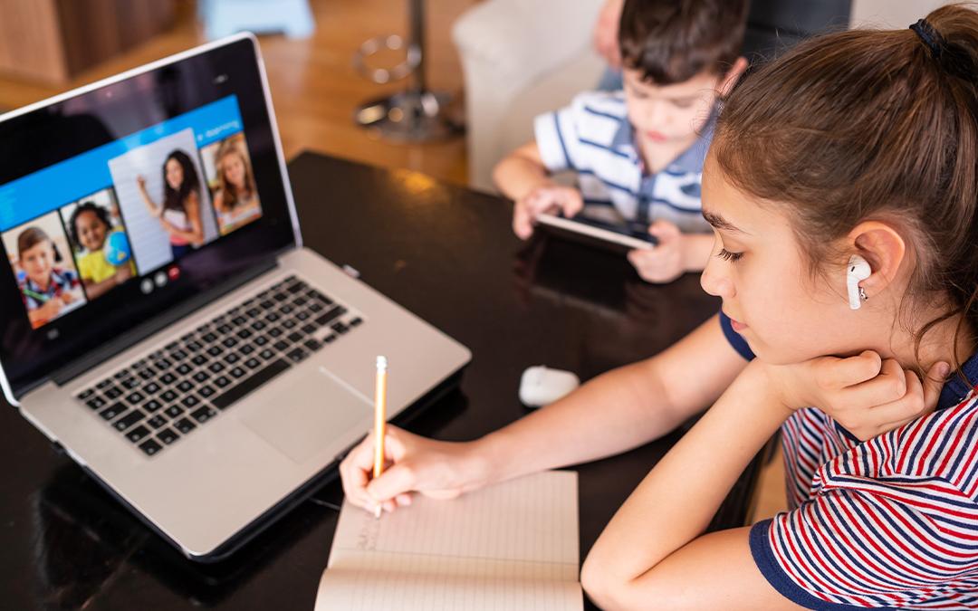 Scegliere un computer per la scuola ai tempi della DAD