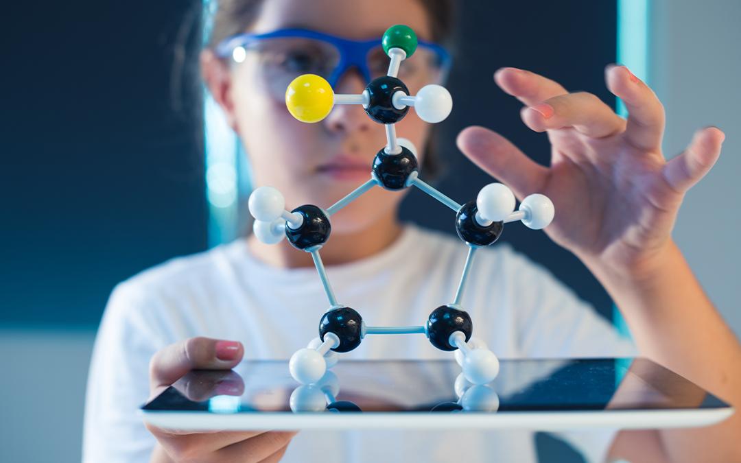 La scienza online