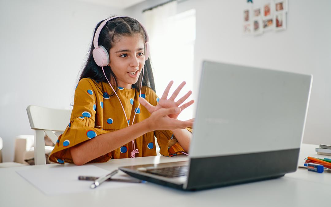 Tecnologia, scuola e ragazzi
