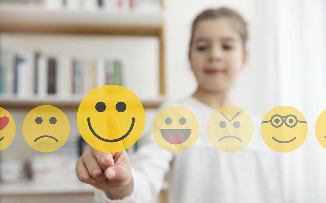 Risorse digitali e skill emozionali
