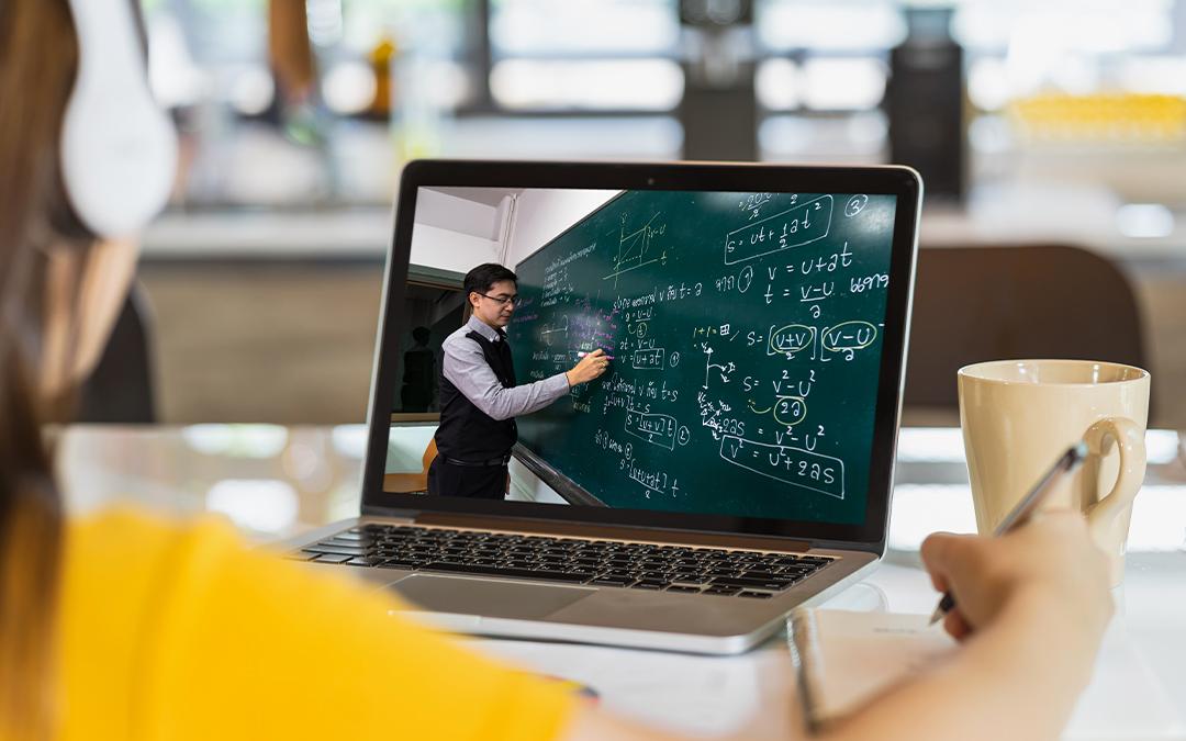 3 App per fare pratica in matematica con i bambini